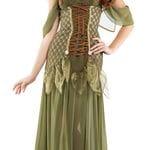 Fairy Princess Beauty