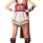 Assassin's Creed 11 Ezio Girl