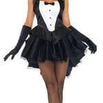 Rabbit Hottie
