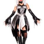 Witch Hot