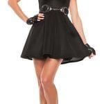 Officer Cute