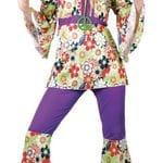 Hippie Girl   $45