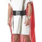 Roman Toga    $75
