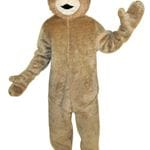 Ted    $120