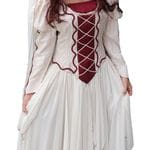 Medieval Beauty Deluxe