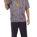 Hippie  -  $42