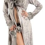 Pimpette  -  Coat & Hat  -  $40
