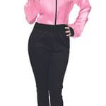 Pink Ladies Jacket  -  $46