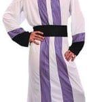Sheik  -  $42