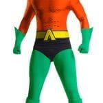 Aquaman Classic