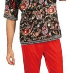 Hippy Man  -  $50