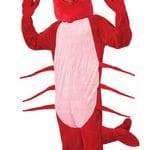 Lobster Deluxe
