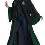 Harry Potter Slytherin