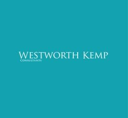 Westworth Kemp Consultants