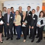 July 2017 Awards hosted by Westpac Banking Corporation