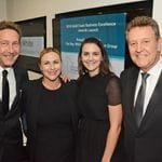 2018 Launch hosted by The Ray White Surfers Paradise Group