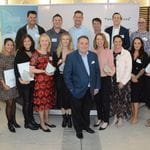 May 2019 Awards Presentation Hosted by City of Gold Coast