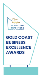 Gold Coast Business Excellence Awards Sign-Up CTA Image