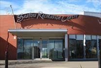 Seaton Recreation Centre