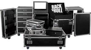 Rack n Roll Series