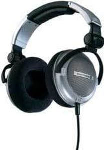 Premium Headphones DT 660