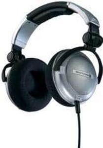 Premium Headphones DT 860