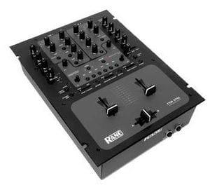 Rane DJ Mixers RANE TTM56
