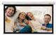 Thumbnail Motorised Smart-Screen