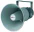 Thumbnail IP Rated Music Horn and Horn Speaker