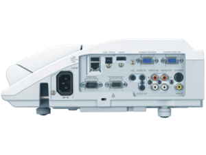Hitachi CPAW2519NM