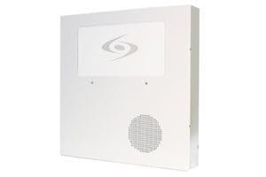 MCQ Multimedia Ceiling Speaker