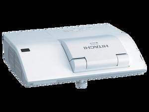 Hitachi CPA301NM
