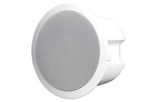 DRQ - Ceiling Speaker