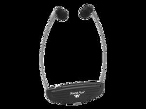 Williams Sound WIR RX16