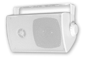 WMQ - Mini Wall Speaker
