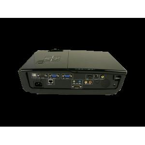 Vivitek D940VX