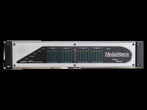 MediaMatrix CAB4n