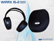 Thumbnail Williams Sound Wireless Headset Receiver WIRRX15-2