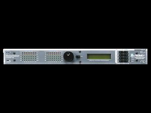MediaMatrix X-Frame88