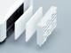 Thumbnail Hitachi CPX3021WN