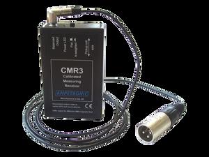 Ampetronic CMR3