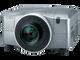 Thumbnail Hitachi CPSX12000