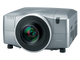 Thumbnail Hitachi CPWX11000