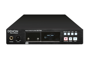 Denon DN-F400