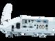 Thumbnail Hitachi CPA220NM