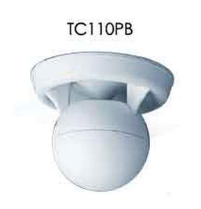 TC110PB