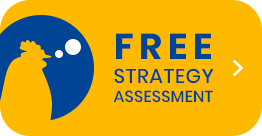 Free strategy assessment