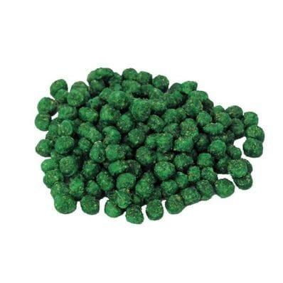 Ramik Nuggets – 50 gm pack