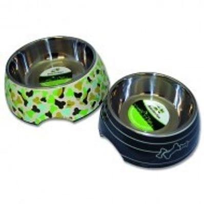 Dog Bowl – Pattern Design 350ml