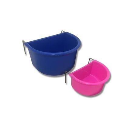 Coop Cups – Plastic | D-Cup 11cm